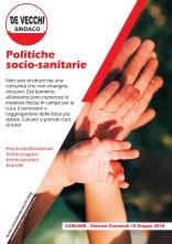 POLITICHE-SOCIALI
